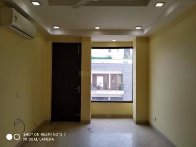 Gallery Cover Image of 1620 Sq.ft 3 BHK Independent Floor for buy in East Of Kailash for 25000000