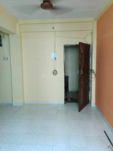 Gallery Cover Image of 200 Sq.ft 1 RK Apartment for rent in New Mhada Colony, Malad West for 8000