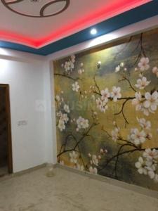 Gallery Cover Image of 950 Sq.ft 3 BHK Apartment for buy in Govindpuram for 1900000
