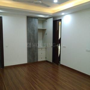 Gallery Cover Image of 1600 Sq.ft 3 BHK Independent Floor for buy in Sector 57 for 12000000