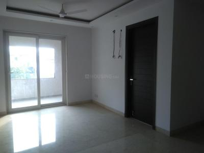Gallery Cover Image of 2430 Sq.ft 3 BHK Independent Floor for rent in DLF Phase 1 for 65000