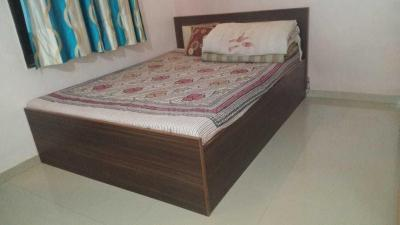 Gallery Cover Image of 900 Sq.ft 1 BHK Apartment for rent in Jodhpur for 15999