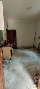 Gallery Cover Image of 1100 Sq.ft 2 BHK Independent House for rent in Thakurpukur for 10000