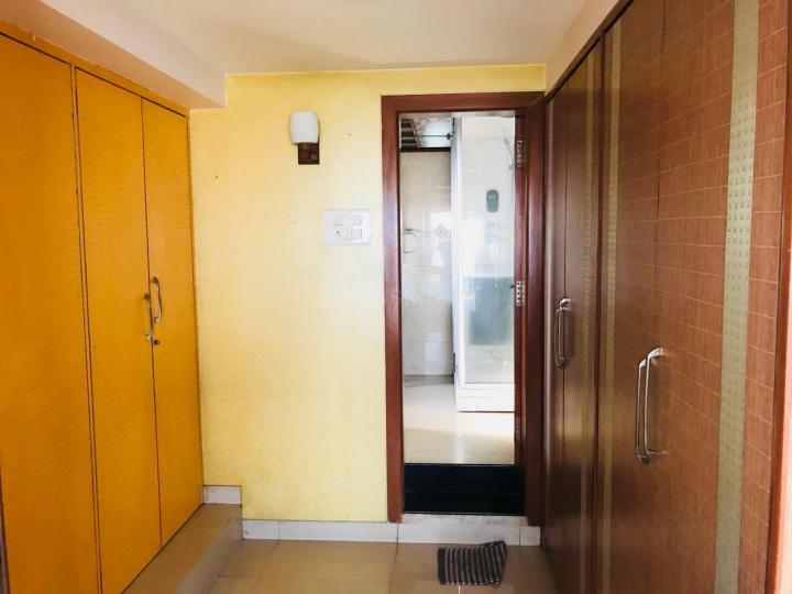 Passage Image of 1095 Sq.ft 2 BHK Apartment for rent in Kharghar for 24000
