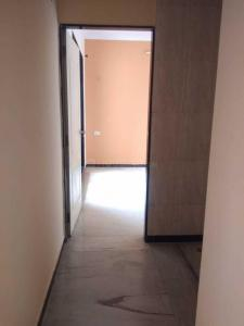 Gallery Cover Image of 1015 Sq.ft 2 BHK Apartment for rent in Kharghar for 25000