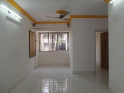 Gallery Cover Image of 750 Sq.ft 1.5 BHK Apartment for buy in Sanpada for 9000000