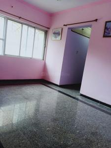 Gallery Cover Image of 565 Sq.ft 1 BHK Apartment for rent in Borivali East for 22000