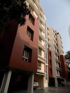 Gallery Cover Image of 1470 Sq.ft 3 BHK Apartment for buy in Garia for 6027000