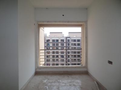 Gallery Cover Image of 1020 Sq.ft 3 BHK Apartment for buy in Rashmi Residency, Nalasopara East for 4900000