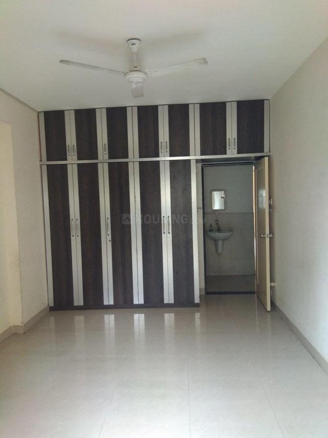 Bedroom Image of 1050 Sq.ft 2 BHK Apartment for buy in Wakad for 6500000