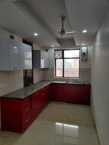 Gallery Cover Image of 2400 Sq.ft 3 BHK Independent Floor for buy in Sector 48 for 15000000