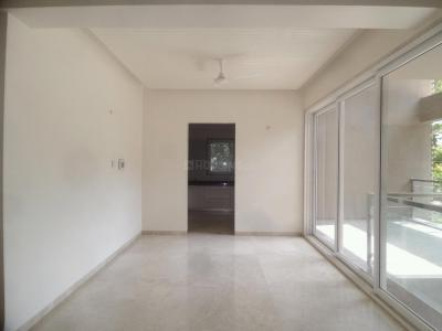Gallery Cover Image of 2411 Sq.ft 4 BHK Apartment for buy in Aundh for 28500000