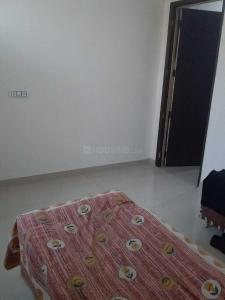 Bedroom Image of Luxurious PG in Kalkaji