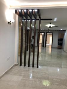 Gallery Cover Image of 2500 Sq.ft 4 BHK Independent Floor for buy in Sector 57 for 14200000