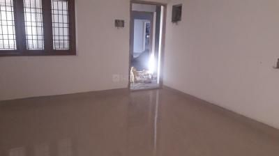 Gallery Cover Image of 894 Sq.ft 2 BHK Apartment for buy in Guduvancheri for 3039300
