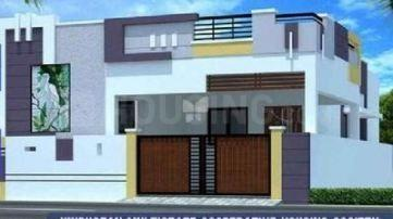 Gallery Cover Image of 650 Sq.ft 2 BHK Independent House for buy in Poonamallee for 3076000