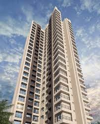 Gallery Cover Image of 720 Sq.ft 1 BHK Independent Floor for buy in Ornate Heights Annex, Vasai East for 3500000