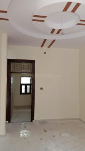 Gallery Cover Image of 585 Sq.ft 1 BHK Independent House for buy in Noida Extension for 2600000