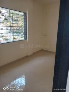 Gallery Cover Image of 750 Sq.ft 1 BHK Apartment for rent in Warje Malwadi for 10000