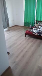 Gallery Cover Image of 1035 Sq.ft 2 BHK Apartment for rent in Tathawade for 20000