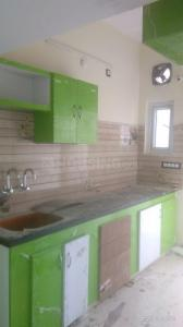 Gallery Cover Image of 1200 Sq.ft 2 BHK Apartment for rent in Kukatpally for 17000