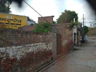 650 Sq.ft Residential Plot for Sale in Sahnewal, Ludhiana