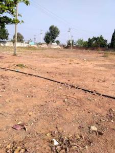 Gallery Cover Image of  Sq.ft Residential Plot for buy in Maheshwaram for 1600000