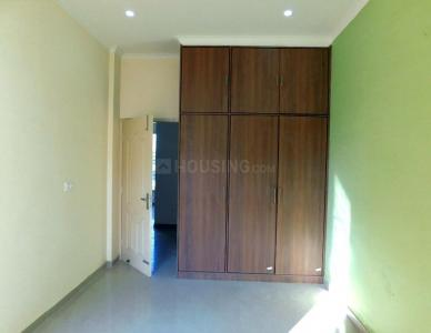 Gallery Cover Image of 900 Sq.ft 3 BHK Villa for buy in VIP Enclave, Focal Point for 3190000
