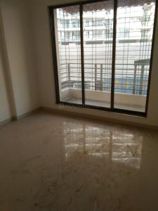 Gallery Cover Image of 1200 Sq.ft 2 BHK Apartment for rent in Ulwe for 10000
