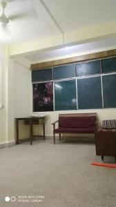 Gallery Cover Image of 800 Sq.ft 1 BHK Apartment for rent in Shivaji Nagar for 21000