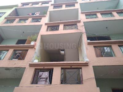 Gallery Cover Image of 1500 Sq.ft 3 BHK Independent House for buy in Sector 70 for 6500000