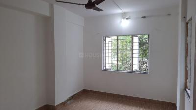 Gallery Cover Image of 750 Sq.ft 1 BHK Apartment for buy in Bopodi for 5500000