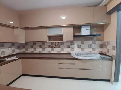 Gallery Cover Image of 1541 Sq.ft 2 BHK Apartment for rent in DivyaSree Republic Of Whitefield, Brookefield for 33000