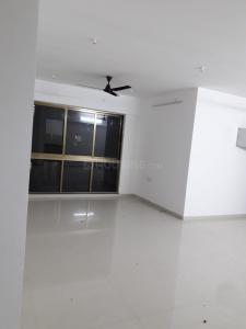 Gallery Cover Image of 1300 Sq.ft 3 BHK Apartment for buy in Runwal Elina, Sakinaka for 25000000