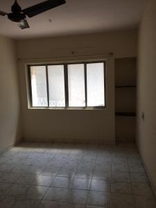 Gallery Cover Image of 550 Sq.ft 1 RK Apartment for rent in Kohli Saudagar Garden, Vikas Nagar for 7000