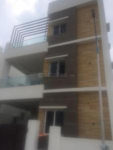 Gallery Cover Image of 3000 Sq.ft 4 BHK Independent House for buy in Sainikpuri for 18000000