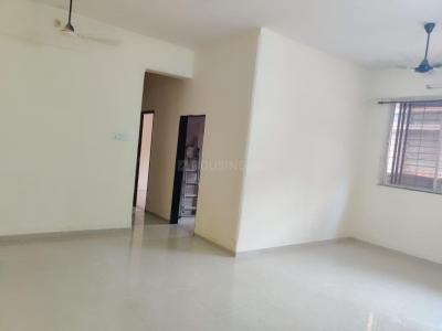 Gallery Cover Image of 895 Sq.ft 2 BHK Apartment for buy in Vasai West for 7000000