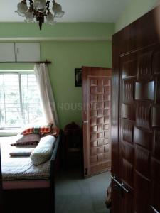 Gallery Cover Image of 1580 Sq.ft 4 BHK Apartment for buy in Santoshpur for 8000000