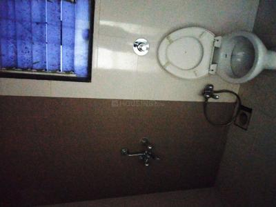 Gallery Cover Image of 940 Sq.ft 2 BHK Apartment for rent in Mittal Sun Orion, Vadgaon Budruk for 13500