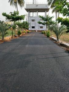 1500 Sq.ft Residential Plot for Sale in Uttarahalli Hobli, Bangalore