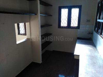 Gallery Cover Image of 1100 Sq.ft 2 BHK Independent House for rent in Thoraipakkam for 25000