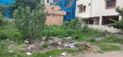 400 Sq.ft Residential Plot for Sale in Kondapur, Hyderabad