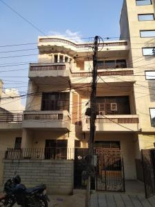 Gallery Cover Image of 1450 Sq.ft 2 BHK Independent House for buy in Sector 45 for 20500000