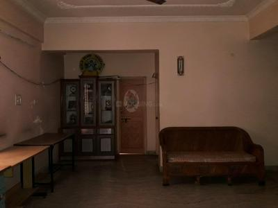 Gallery Cover Image of 1200 Sq.ft 2 BHK Apartment for buy in Narayanguda for 5000000