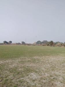 675 Sq.ft Residential Plot for Sale in Shahdara, New Delhi
