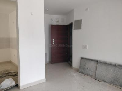 Gallery Cover Image of 1265 Sq.ft 2 BHK Apartment for buy in Kartik Nagar for 9500000