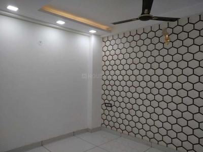 Gallery Cover Image of 850 Sq.ft 2 BHK Independent Floor for rent in Nawada for 11000