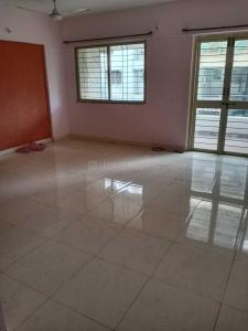 Gallery Cover Image of 1104 Sq.ft 2 BHK Apartment for rent in Wakad for 20000