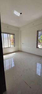 Gallery Cover Image of 850 Sq.ft 2 BHK Independent Floor for rent in Wadgaon Sheri for 12000