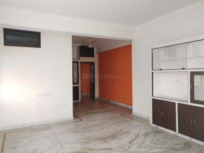 Gallery Cover Image of 900 Sq.ft 1 BHK Apartment for rent in Banjara Hills for 22000